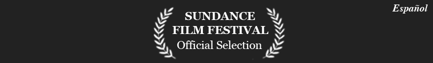 Sundance selection